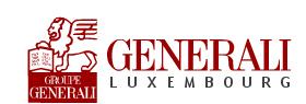 GENERALI Luxembourg