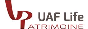 UAF LIFE Patrimoine